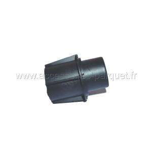Réhausse de 60 mm pour Plot - 25 unités
