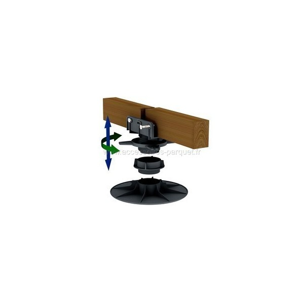 plot pvc plot pvc terrasse. Black Bedroom Furniture Sets. Home Design Ideas