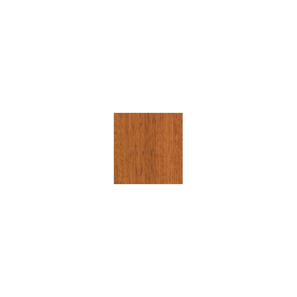 plinthe jatoba bois massif. Black Bedroom Furniture Sets. Home Design Ideas