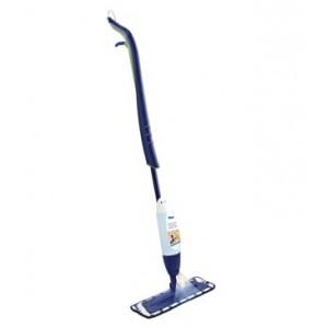Balai Spray Mop de Bona - Kit d'entretien